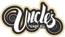 Uncle Vapes